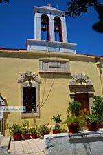 Katalagari Crete - Heraklion Prefecture - Photo 12 - Photo JustGreece.com
