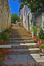 JustGreece.com Katalagari Crete - Heraklion Prefecture - Photo 14 - Foto van JustGreece.com