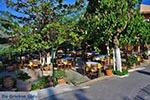 Kera Crete - Heraklion Prefecture - Photo 5 - Photo JustGreece.com
