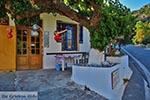 Kera Crete - Heraklion Prefecture - Photo 7 - Photo JustGreece.com