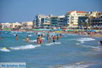 Rethymno town | Rethymnon Crete | Photo 9 - Photo JustGreece.com