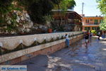 Spili | Rethymnon Crete | Photo 12 - Photo JustGreece.com