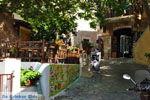 Spili | Rethymnon Crete | Photo 14 - Photo JustGreece.com
