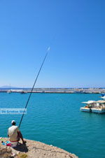 Agia Galini | Rethymnon Crete | Photo 5 - Photo JustGreece.com
