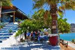 Agia Galini | Rethymnon Crete | Photo 7 - Photo JustGreece.com