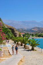JustGreece.com Agia Galini | Rethymnon Crete | Photo 9 - Foto van JustGreece.com