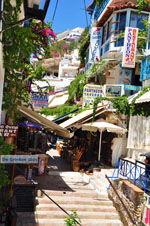 Agia Galini | Rethymnon Crete | Photo 51 - Photo JustGreece.com