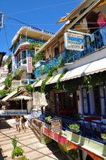 Agia Galini | Rethymnon Crete | Photo 52 - Photo JustGreece.com