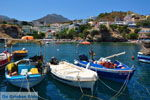 Bali | Rethymnon Crete | Photo 18 - Photo JustGreece.com