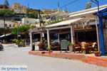 JustGreece.com Bali | Rethymnon Crete | Photo 30 - Foto van JustGreece.com