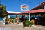 JustGreece.com Panormos Crete | Rethymnon Crete | Photo 6 - Foto van JustGreece.com