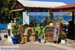 JustGreece.com Panormos Crete | Rethymnon Crete | Photo 7 - Foto van JustGreece.com