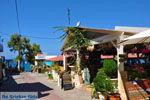 Panormos Crete | Rethymnon Crete | Photo 8 - Photo JustGreece.com