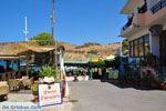 JustGreece.com Panormos Crete | Rethymnon Crete | Photo 9 - Foto van JustGreece.com