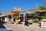 JustGreece.com Panormos Crete | Rethymnon Crete | Photo 10 - Foto van JustGreece.com