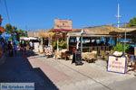 Panormos Crete | Rethymnon Crete | Photo 12 - Photo JustGreece.com