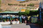 JustGreece.com Panormos Crete | Rethymnon Crete | Photo 13 - Foto van JustGreece.com