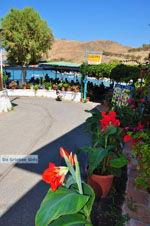 JustGreece.com Panormos Crete | Rethymnon Crete | Photo 14 - Foto van JustGreece.com