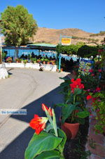 Panormos Crete | Rethymnon Crete | Photo 14 - Photo JustGreece.com
