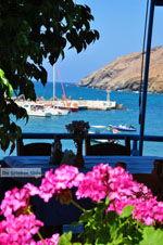 JustGreece.com Panormos Crete | Rethymnon Crete | Photo 15 - Foto van JustGreece.com