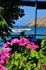 JustGreece.com Panormos Crete | Rethymnon Crete | Photo 16 - Foto van JustGreece.com