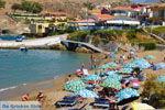 JustGreece.com Panormos Crete | Rethymnon Crete | Photo 18 - Foto van JustGreece.com