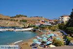 JustGreece.com Panormos Crete | Rethymnon Crete | Photo 19 - Foto van JustGreece.com