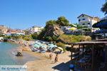 Panormos Crete | Rethymnon Crete | Photo 20 - Photo JustGreece.com