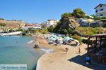 Panormos Crete | Rethymnon Crete | Photo 21 - Photo JustGreece.com