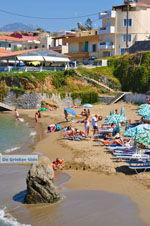 JustGreece.com Panormos Crete | Rethymnon Crete | Photo 23 - Foto van JustGreece.com