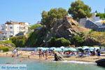 JustGreece.com Panormos Crete | Rethymnon Crete | Photo 24 - Foto van JustGreece.com