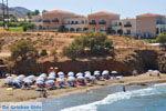 JustGreece.com Panormos Crete | Rethymnon Crete | Photo 30 - Foto van JustGreece.com