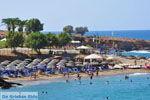 JustGreece.com Panormos Crete | Rethymnon Crete | Photo 31 - Foto van JustGreece.com