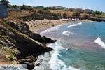 JustGreece.com Panormos Crete | Rethymnon Crete | Photo 32 - Foto van JustGreece.com
