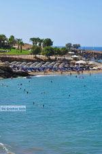 Panormos Crete | Rethymnon Crete | Photo 33 - Photo JustGreece.com