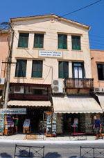 Chania town | Chania Crete | Chania Prefecture 2 - Photo JustGreece.com