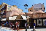 Chania town | Chania Crete | Chania Prefecture 3 - Foto van JustGreece.com