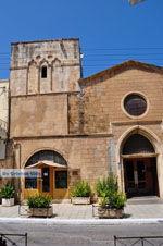 Chania town   Chania Crete   Chania Prefecture 4 - Photo JustGreece.com