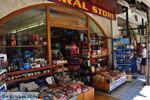 Chania town   Chania Crete   Chania Prefecture 5 - Photo JustGreece.com