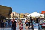 Chania town | Chania Crete | Chania Prefecture 9 - Photo JustGreece.com