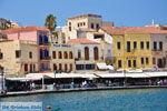 Chania town | Chania Crete | Chania Prefecture 16 - Photo JustGreece.com