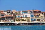 Chania town   Chania Crete   Chania Prefecture 18 - Photo JustGreece.com