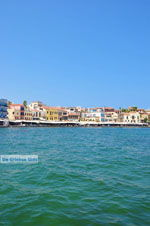 Chania town | Chania Crete | Chania Prefecture 19 - Photo JustGreece.com