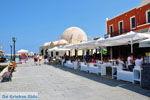 Chania town | Chania Crete | Chania Prefecture 23 - Photo JustGreece.com