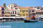 Chania town | Chania Crete | Chania Prefecture 33 - Photo JustGreece.com