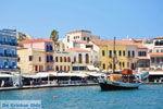 Chania town | Chania Crete | Chania Prefecture 34 - Photo JustGreece.com