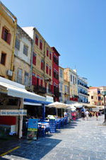 Chania town | Chania Crete | Chania Prefecture 36 - Photo JustGreece.com