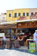 Chania town | Chania Crete | Chania Prefecture 47 - Photo JustGreece.com