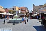 Chania town | Chania Crete | Chania Prefecture 50 - Photo JustGreece.com