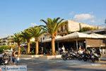 JustGreece.com Rethymno town | Rethymnon Crete | Photo 12 - Foto van JustGreece.com